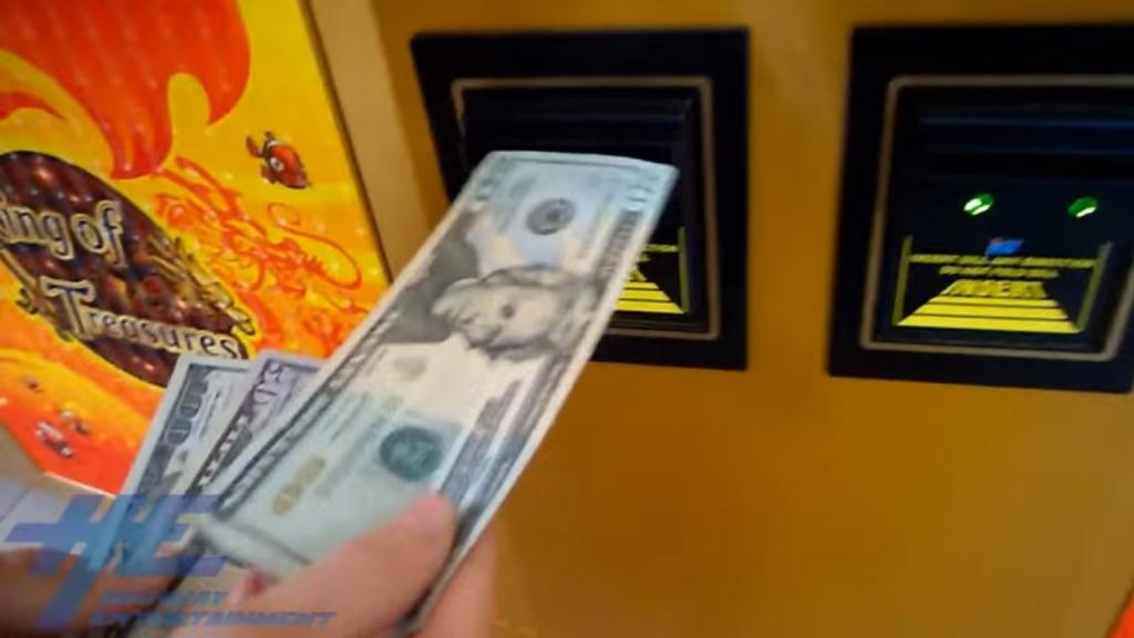 king-of-treasures-plus-arcade-machine-bill-acceptor