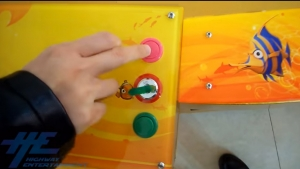 king-of-treasures-plus-arcade-machine-key-in