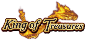 king-of-treasures-product-logo