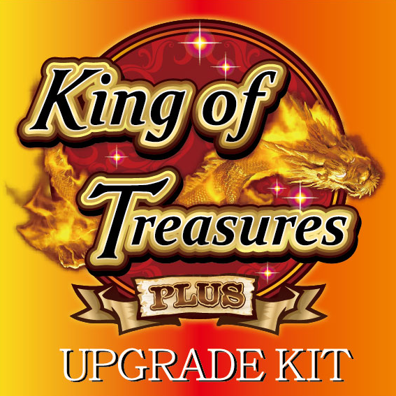 king-of-treasures-plus-upgrade-kit