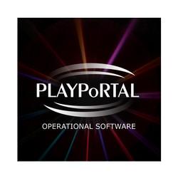 playportal
