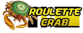 roulette crab