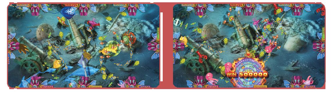 roulette-crab1