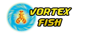 Vortex Fish